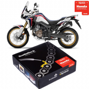 Scottoiler V-System Universal Kit Limited Edition Honda Africa Twin